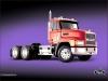kamion-117