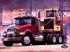kamion-120