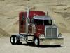 kamion-164
