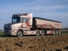 kamion-425